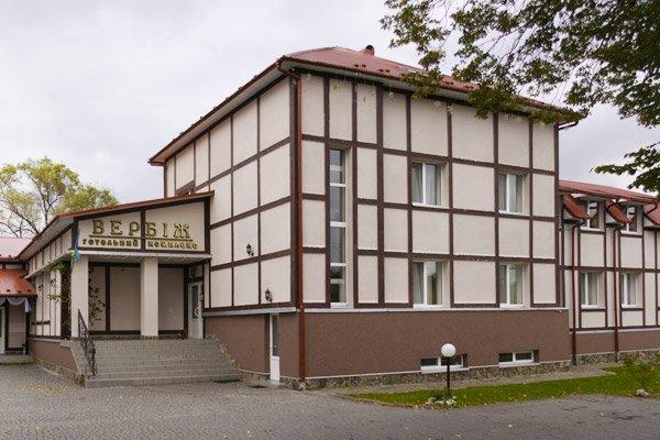 Винуватці отруєння на Коломийщині можуть сісти за ґрати на три роки